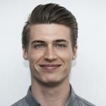 Niels Ryding Olsson