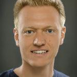 Erik Hejlskov